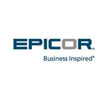 Epicore