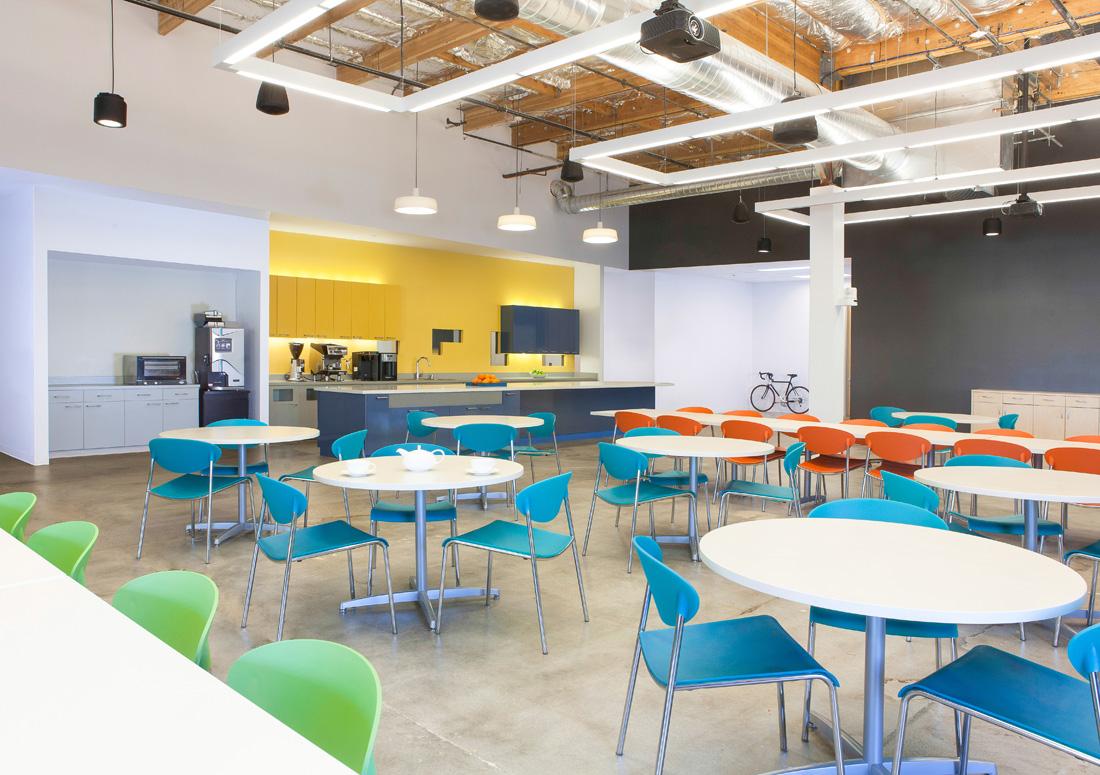 cafeteria-1-intermedia-thumb